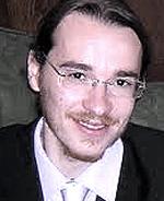 Massimo Ragnedda