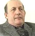 Joseph Halevi