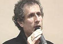 Paolo Barnard 3