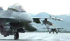 cacciabombardieri