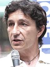 Carlo Grande