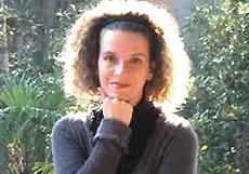 Debora Billi