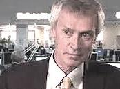 Ambrose Evans-Pritchard, responsabile economia del Telegraph