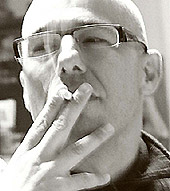 Fabrizio Longo