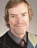 Randall Wray