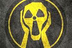 munch no nuke
