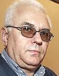 Don Paolo Farinella