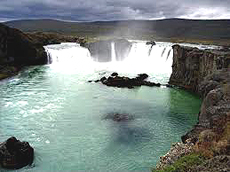 L'Islanda, incontaminato paradiso nordico