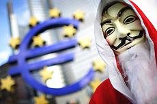 Natale euro