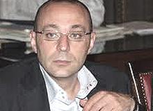Stefano Esposito