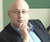 Andrea Gaiani