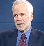 Barry Eichengreen
