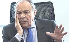 Michel Rocard 2