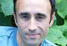 Roger Doiron