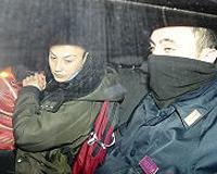 Operazione contro i No-Tav: 26 arresti