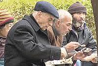 Grecia poveri