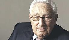 "Henry Kissinger, autore del criminale ""Piano Condor"""