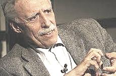 Marco Revelli