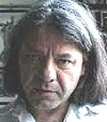 Michel Surya