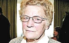 Romana Blasotti