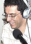 Vito Biolchini