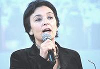 Iolanda Romano