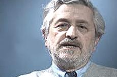 Ivan Cicconi