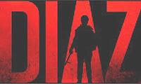 Diaz: la locandina del film