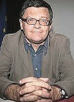 Giuseppe Berta
