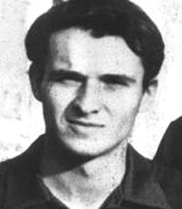 Jan Palach, tragico eroe della resistenza di Praga