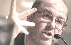 Massimo Gramellini