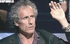 "Paolo Barnard a ""L'ultima parola"""