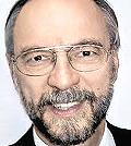 Dieter Bräuninger