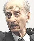 Giovanni Conso