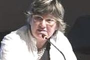 Marina Clerico