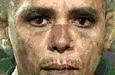 Obama-zombie