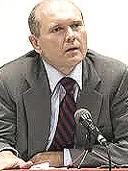 PierGiorgio Gawronski