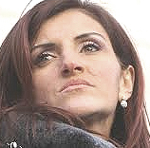 Sonia Alfano