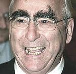 Theo Weigel