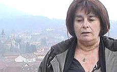 Carla Mattioli