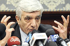 Gianni De Gennaro
