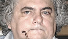 Giovanni Dosi