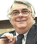 Livio Pepino