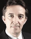 Davide Reina