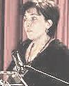 Patrizia Rossi
