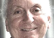 Sidney Winawer
