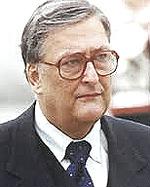 Beniamino Andreatta