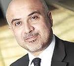 Gian Luca Erbacci di Alstom