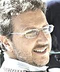 Alessandro Triantafyllidis dell'Aiab