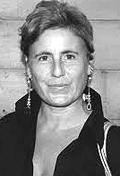 Angela Vitaliano